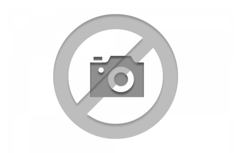 OPEL Crossland X 1.2 83 ch  Edition - véhicule d'occasion - Site Internet Faurie