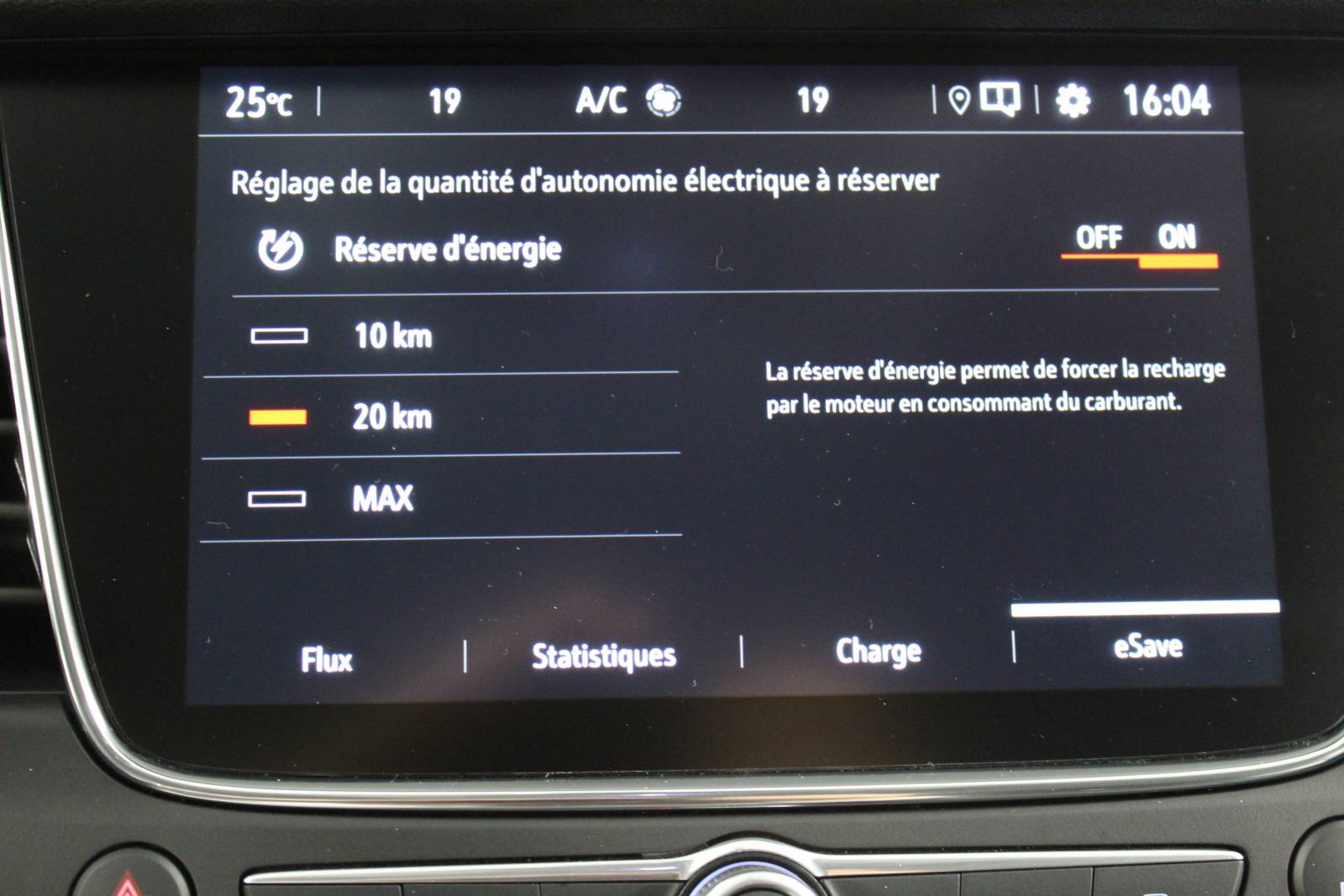 OPEL Grandland X Hybrid4 300 ch AWD BVA8 - véhicule d'occasion - Site Internet Faurie - Opel - Faurie Motor Charente Angouleme - 16160 - Gond-Pontouvre - 24