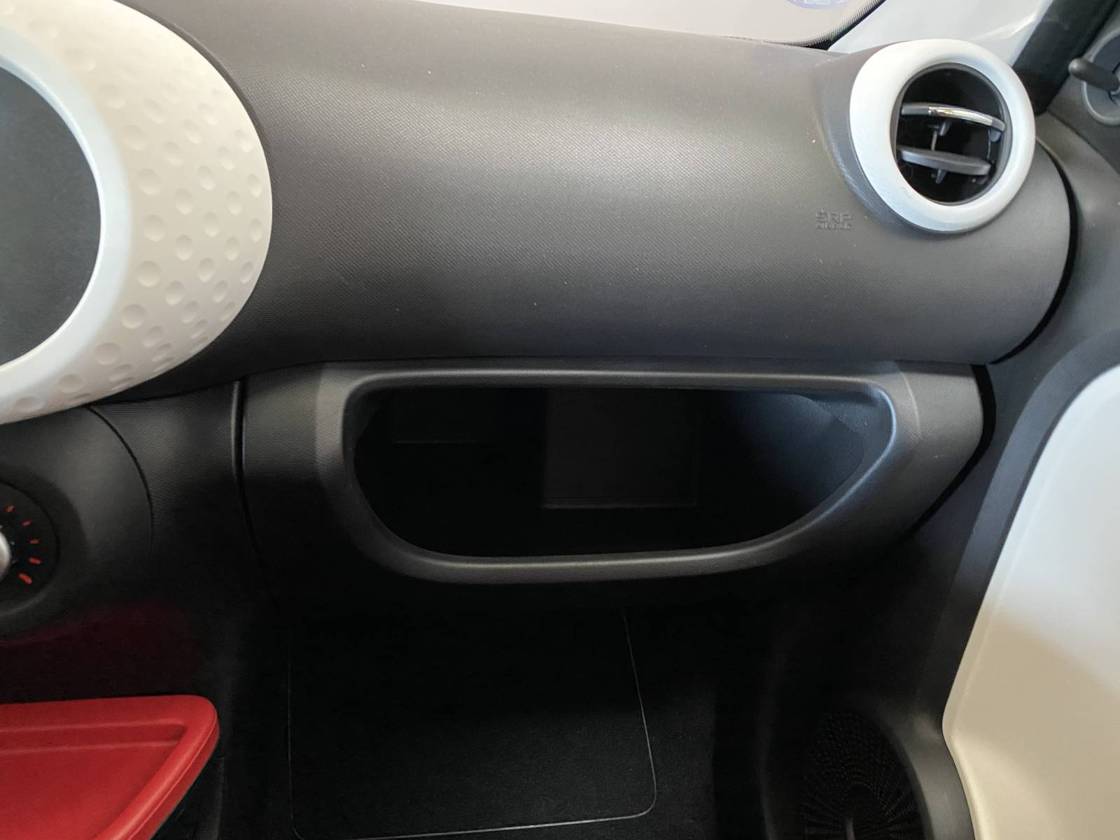 RENAULT Twingo III 0.9 TCe 90 Energy - véhicule d'occasion - Site Internet Faurie - Renault - Faurie Auto Bergerac - 24100 - Bergerac - 27